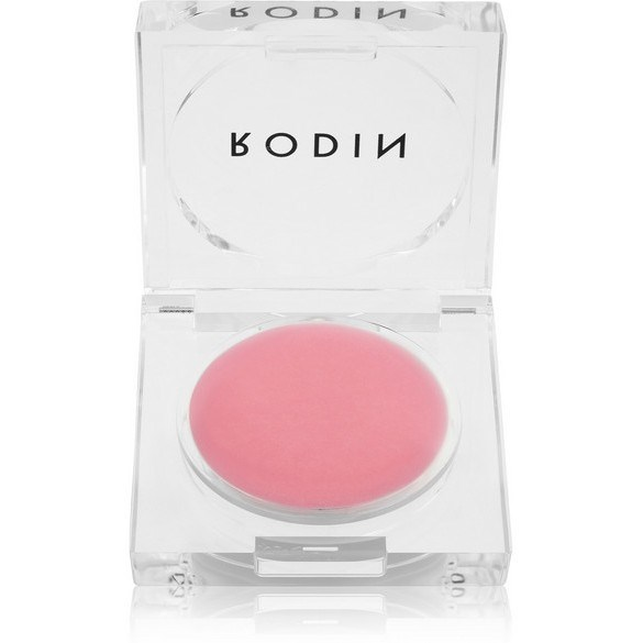 """**Cult Favourite: Lip Balm by Rodin, $55 at [net-a-porter.com](https://www.net-a-porter.com/au/en/product/338573/Rodin/lip-balm-5g