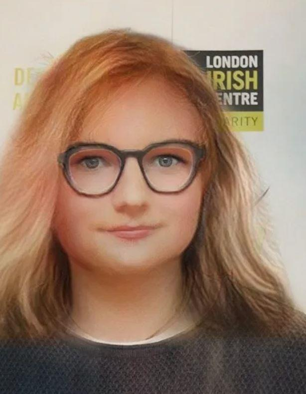 "**Ed Sheeran**<br><br>  Sheeran may not have done this himself but the results are pretty damn good. Galway Girl, anyone?<br><br>  *Image via [The Sun](https://www.thesun.co.uk/fabulous/9068282/celebs-gender-swap-snapchat-filter-quiz/|target=""_blank""