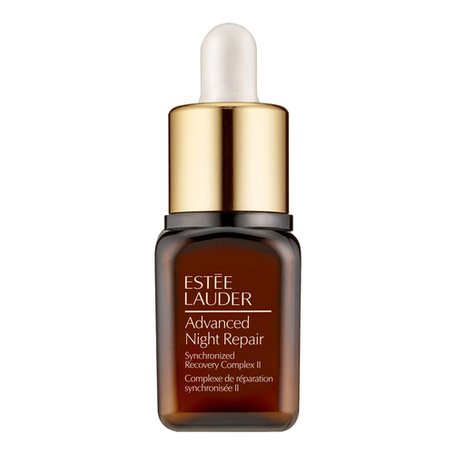 "**Advanced Night Repair Synchronized Recovery Complex II by Estée Lauder, $25 from [Sephora](https://www.sephora.com.au/products/estee-lauder-advanced-night-repair-synchronized-recovery-complex-ii/v/7ml|target=""_blank""