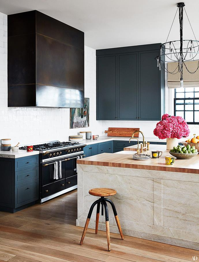 """Image via *[Architectural Digest](https://www.architecturaldigest.com/story/jessica-alba-los-angeles-home
