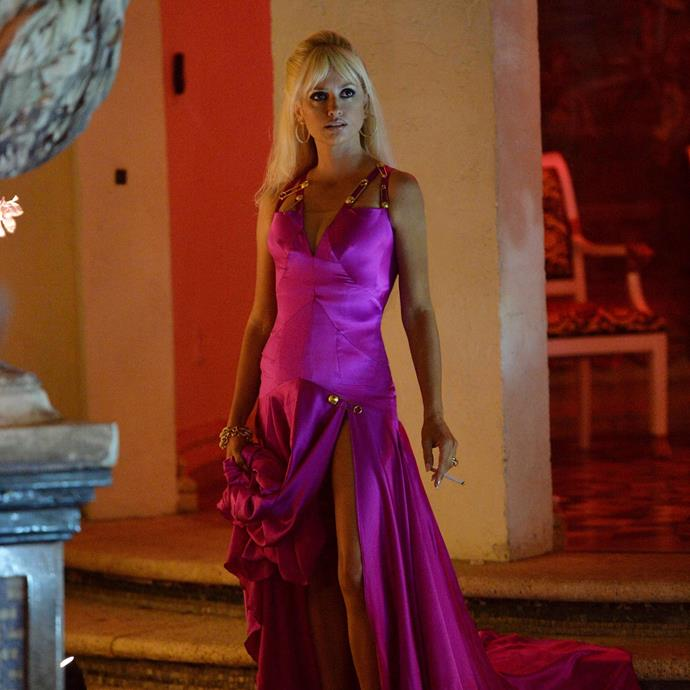 """**Libra (September 23 - October 22) -** ***The Assassination Of Gianni Versace***<br><br>  Ruled by Venus, the planet of love and beauty, charismatic Libra has an unbridled penchant for luxury and style, making the true crime retelling of fashion designer [Gianni Versace's](https://www.harpersbazaar.com.au/fashion/gianni-versace-murder-theories-18481