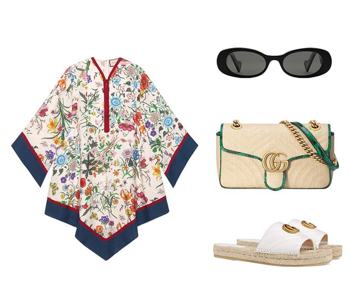 "[Kimono style dress](https://ad.doubleclick.net/ddm/clk/444124947;247850584;r |target=""_blank""