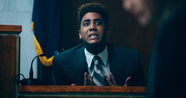 When They See Us': Where Are They 'Central Park Five' Now