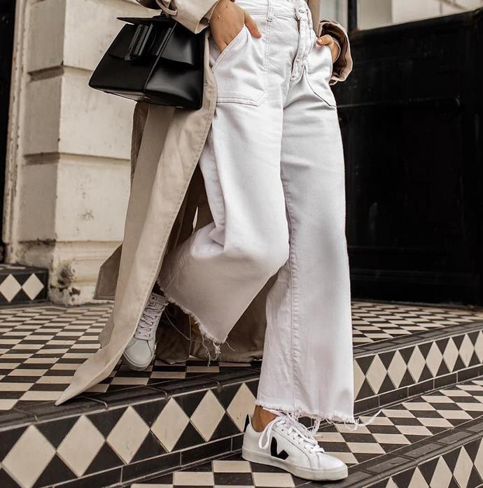 "**[Veja](https://www.veja-store.com/en/|target=""_blank""