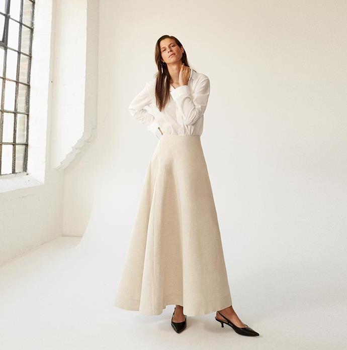 "**[Bite Studios](https://www.bitestudios.com/spring-summer-2019|target=""_blank""