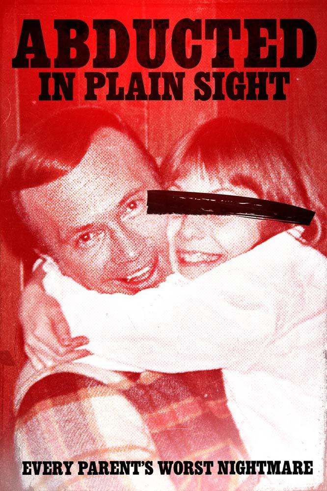 *Abducted in Plain Sight*<br><br> Falling victim to a horrific crime is one thing, but what about falling victim to it twice? Highly-rated series *Abducted in Plain Sight* tells the story of a naïve family whose 12-year-old daughter is preyed on by their sociopathic neighbour.