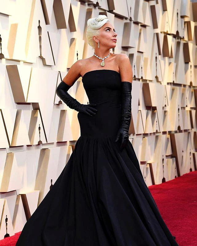 """**Lady Gaga** <br><br> In her 2017 documentary, *Five Foot Two*, Gaga spoke about her struggles with fibromyalgia, a disease that can cause immense amounts of pain. Considering she performs concerts for a living, the condition can become debilitating, and is thought to be triggered by stress or anxiety. <br><br> Gaga wrote on [Instagram](https://www.instagram.com/ladygaga/?hl=en target=""""_blank"""" rel=""""nofollow"""") in 2017: """"I use the word 'suffer' not for pity, or attention, and have been disappointed to see people online suggest that I'm being dramatic, making this up, or playing the victim to get out of touring. If you knew me, you would know this couldn't be further from the truth. I'm a fighter. <br><br> """"I use the word suffer not only because trauma and chronic pain have changed my life, but because they are keeping me from living a normal life."""""""