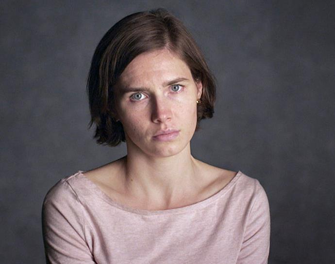 "***AMANDA KNOX***<br><br> You definitely know the name, but how much do you know about the circumstances that catapulted the young American into our cultural consciousness? This goes through them step-by-step: in actuality, Knox spent four years of a 26-year sentence in an Italian prison for the murder of her roommate Meredith Kercher before being acquitted by the country's Supreme Court. She's now a writer and journalist and hosts a web series with Vice Media. [Stream it here](https://www.netflix.com/watch/80081155|target=""_blank""