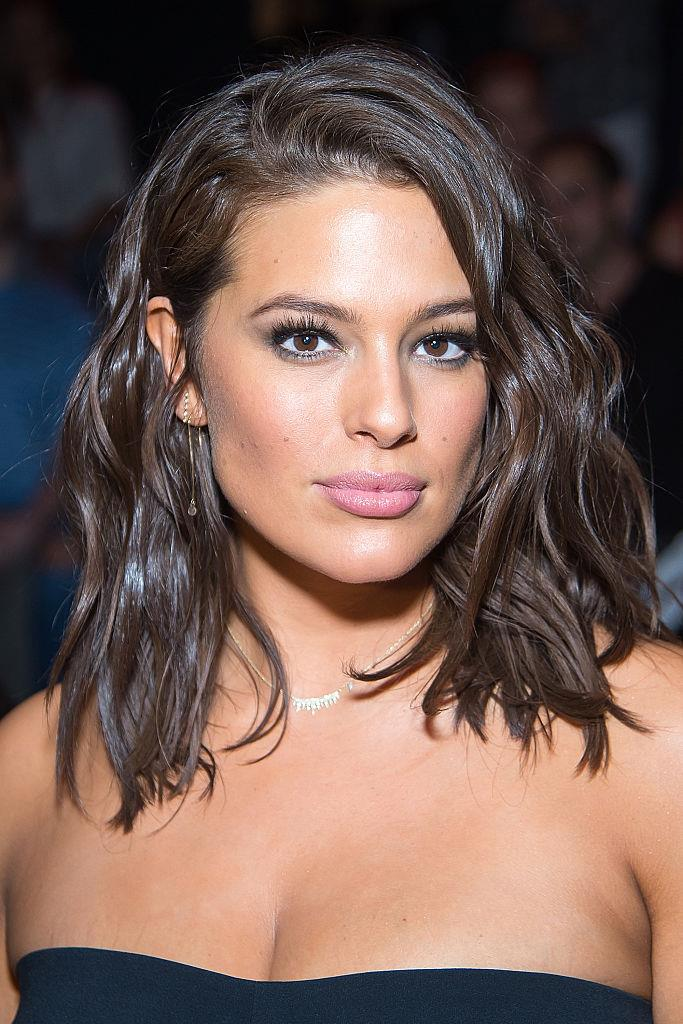 **Ashley Graham:** Graham and her husband, Justin Ervin, were invited to Turner and Jonas' engagement party, meaning they'll also likely make an appearance at the wedding.