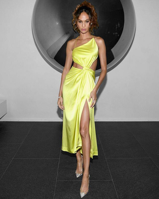 """**Libra: Dion Lee** <br><br> From cut-out suits to enviable cocktail dresses, Dion Lee's designs have made him an Australian icon—with the kind of subtle modernity that experimental Librans could easily pull off. <br><br> *Shop at: [My Chameleon](https://www.mychameleon.com.au/designer/dion-lee