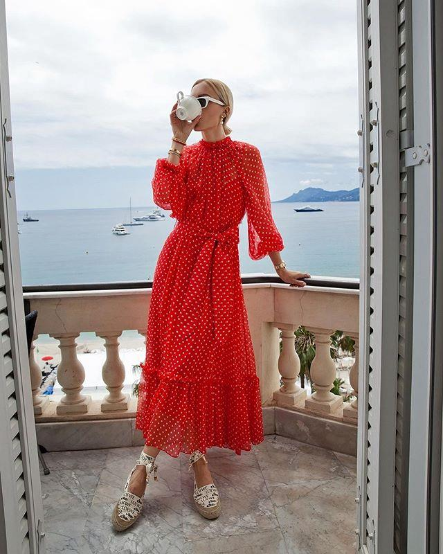 """**Sagittarius: Zimmermann** <br><br> Another homegrown name, Zimmermann now has a huge international audience, and mixes classic style with wearability to make it ideal for bold Sagittarians. <br><br> *Shop at: [Zimmermann](https://www.net-a-porter.com/au/en/Shop/Designers/Zimmermann?pn=1&npp=60&image_view=product&dScroll=0