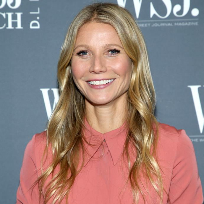 "**Gwyneth Paltrow:** <br><br> Despite having fillers in the past, Paltrow admitted that they didn't work for her, and left her shocked at the end result. In 2013, the actress and *[goop](https://goop.com/|target=""_blank""