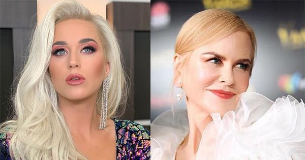 8 Celebrities Who've Spoken Out About Fillers