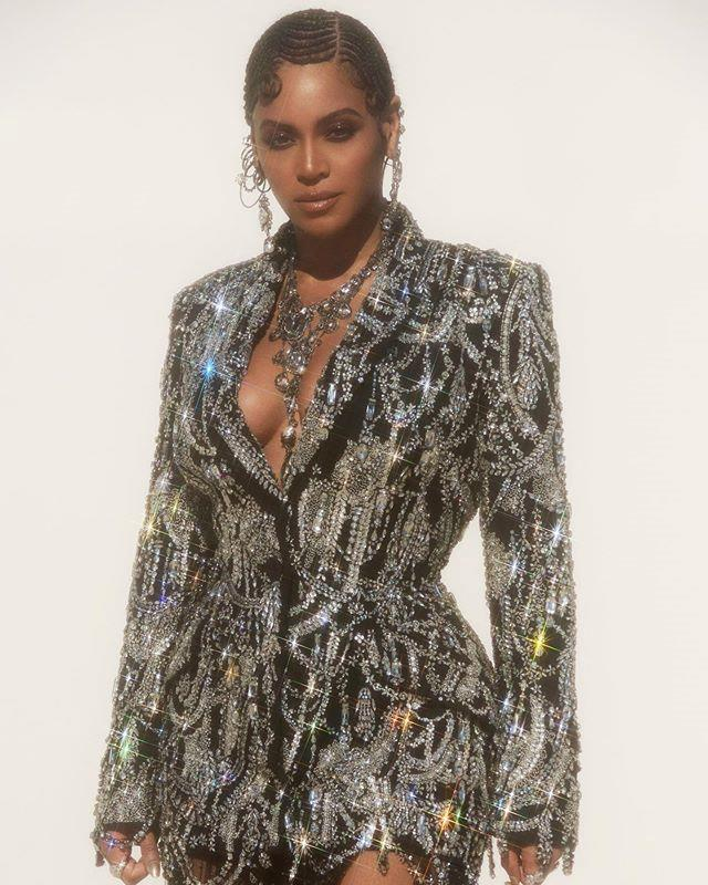 "**4. Beyoncé (AU $116 million)** <br><br> Like other performers, Beyoncé still earns royalties from her extensive music catalogue—including her 2016 album *Lemonade*, which she only released to streaming services this year. She's also ventured into film with 2019's live-action adaption of *The Lion King*, where she'll voice Nala. <br><br> *Image: Instagram [@beyonce](https://www.instagram.com/p/Bzui1ZhHVRX/|target=""_blank""