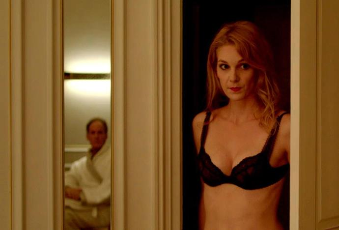 "**[Alice](http://miff.com.au/program/film/alice|target=""_blank""