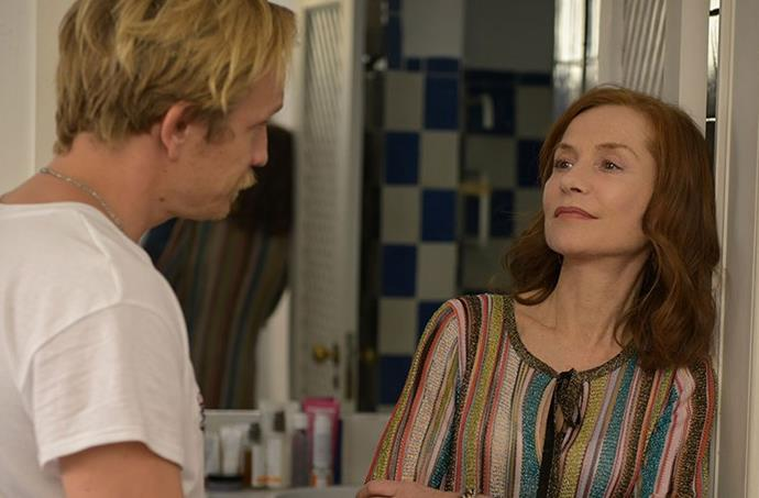 "**[Frankie](http://miff.com.au/program/film/frankie|target=""_blank""