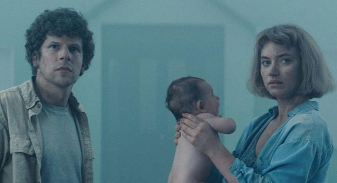 "**[Vivarium](http://miff.com.au/program/film/vivarium|target=""_blank""