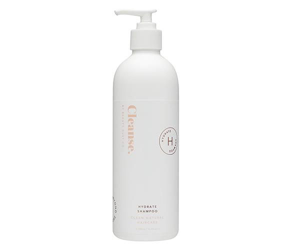 "**Shampoo by Beauty Dust, $24 at [David Jones](https://www.davidjones.com/brand/beauty-dust/21243989/All-Natural-Moisturising-Shampoo.html|target=""_blank""