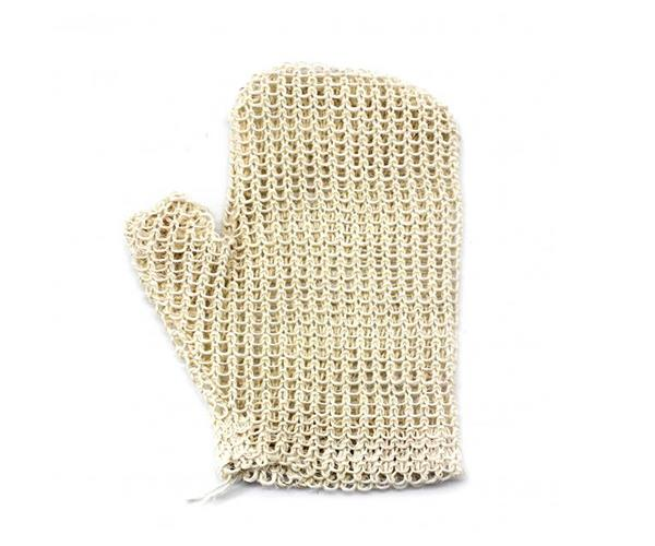"**Exfoliating mitt, $9.95 at [Saison](https://www.saison.com.au/marcello-sisal-exfoliating-mitt.html|target=""_blank""