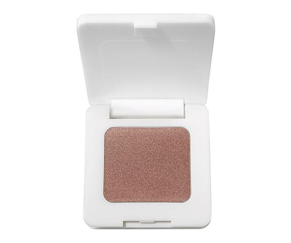 "**Eyeshadow by RMS Beauty, $31 at [MECCA](https://www.mecca.com.au/rms-beauty/swift-shadow/V-025913.html|target=""_blank""