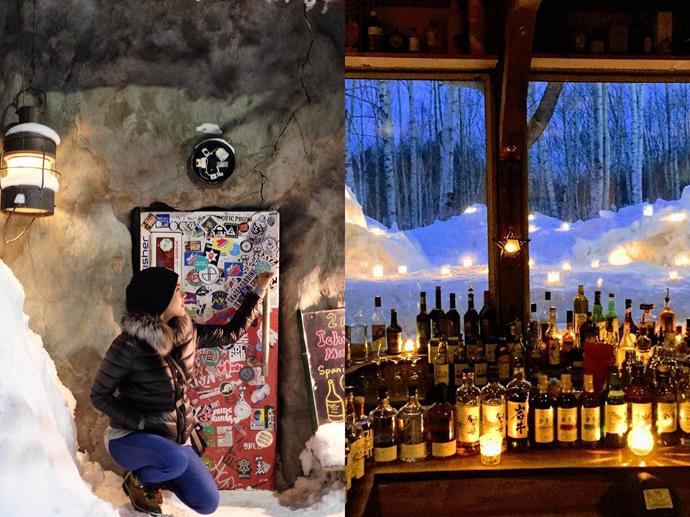 "**[Bar Gyu+](https://www.gyubar.com/|target=""_blank""