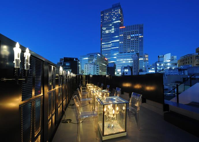 "**[Roku Nana](http://www.roku-nana.com/|target=""_blank""