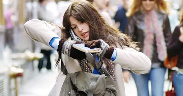 Are Women Better At Multitasking Than Men? Study Says 'No' | ELLE Australia