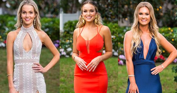 Is This Who Wins 'The Bachelor Australia' 2019? | ELLE Australia