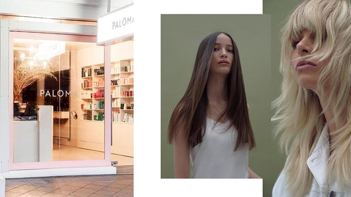 "**Lydia at [PALOMA Salon](https://www.paloma-salon.com/|target=""_blank""