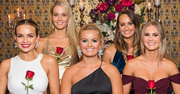 Bachelor Australia: Top 4 Accidentally Revealed In Hometown Photos | ELLE Australia