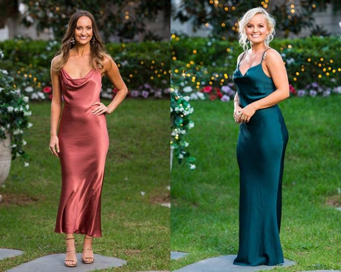 "Emma (in [terracotta](https://shonajoy.com.au/products/luxe-bias-cowl-slip-dress-emerald?_pos=8&_sid=af273f187&_ss=r|target=""_blank""