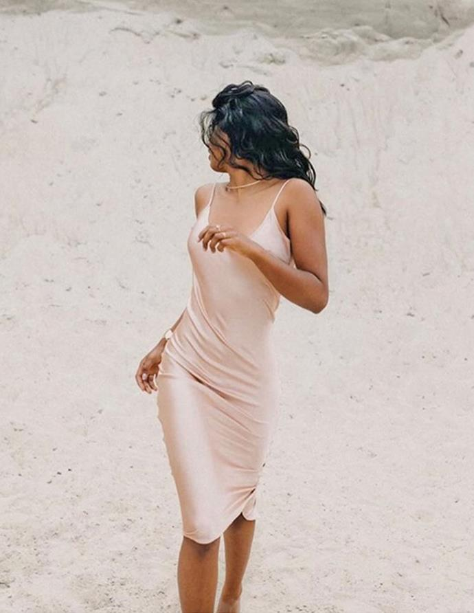 "**[Devi The Label](https://devithelabel.com/|target=""_blank""