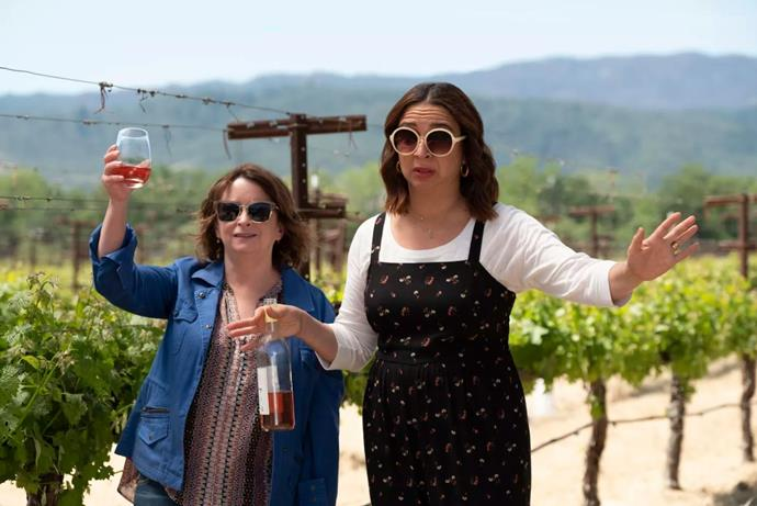 ***Libra:*** **Go wine tasting**<br><br>  Need a break from it all, Libra? Round up the crew and head to the closest winery near you for a little bit of culture and a whole lot of vino.