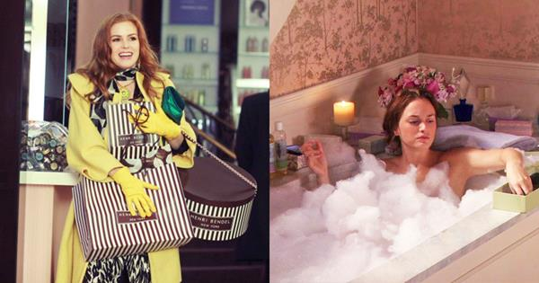 The Best Weekend Hobbies, According To Your Star Sign | ELLE Australia