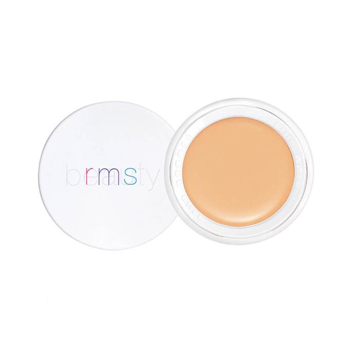 "**Try this instead:** ""Un"" Cover-Up by RMS Beauty, $55 at [MECCA](https://www.mecca.com.au/rms-beauty/un-cover-up-22/I-020197.html