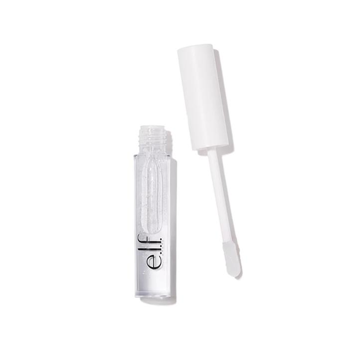 "**Try this instead:** Lip lacquer, $6 by [E.L.F.](https://www.elfcosmetics.com.au/products/e-l-f-lip-lacquer|target=""_blank""