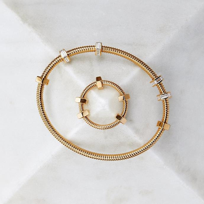 "***[Cartier](https://www.cartier.com/|target=""_blank""