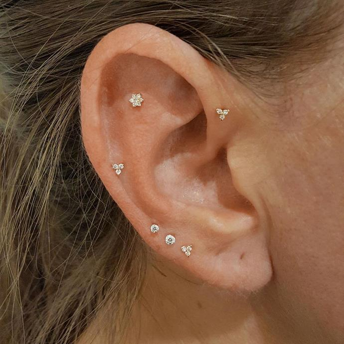 "***[Maria Tash](https://www.mariatash.com/jewelry/|target=""_blank""