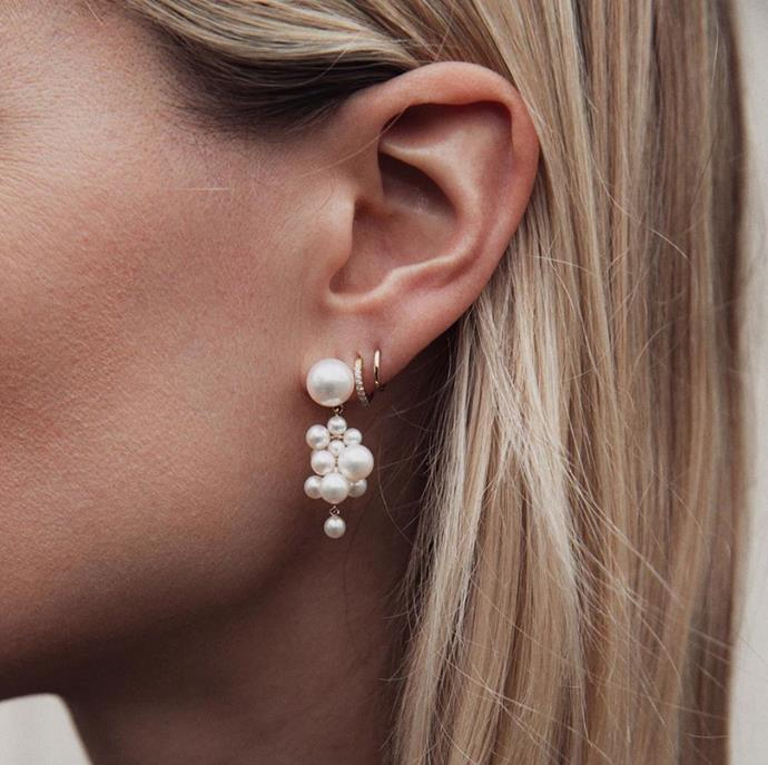 "***[Sophie Bille Brahe](https://sophiebillebrahe.com/en/frontpage|target=""_blank""