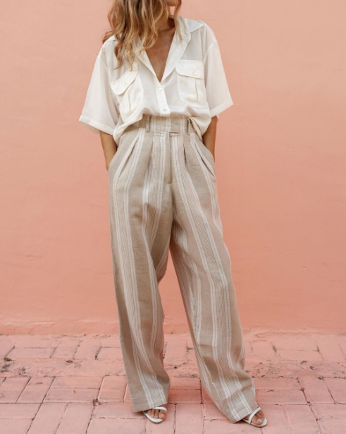 "**[POSSE](https://theposse.com.au/|target=""_blank""