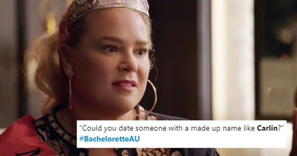 Bachelorette Australia 2019: Best Memes Episode 4 | ELLE Australia
