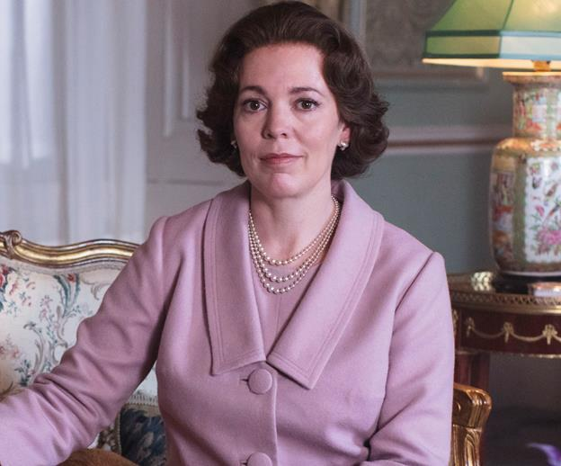 ***The Crown: Season 3*** **(17/11/2019)**<br><br>  While England in the Swinging Sixties confronts an economic downturn and fierce nationalism, the royals are scrutinised as aristocratic freeloaders.