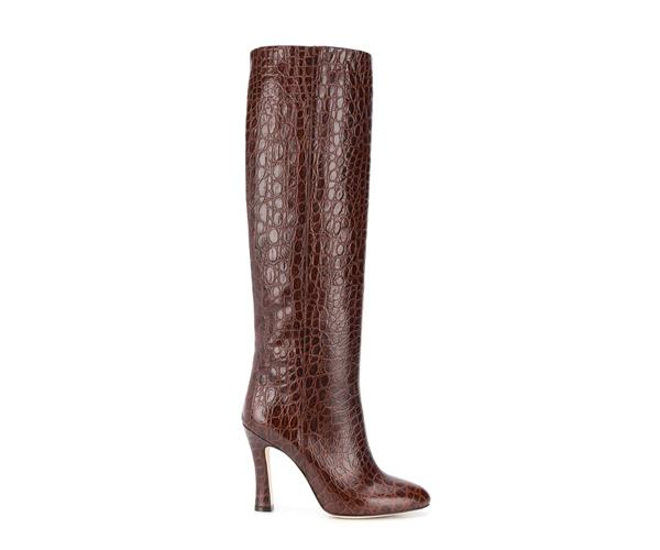 "Boots by Paris Texas, $688 at [Farfetch.com](https://www.farfetch.com/au/shopping/women/paris-texas-knee-high-boots-item-14636169.aspx?storeid=9306|target=""_blank""|rel=""nofollow"")"