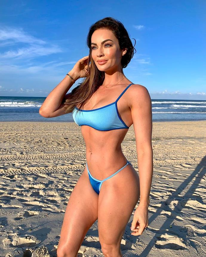 "Name: Emily Skye / [@emilyskyefit](https://www.instagram.com/emilyskyefit/|target=""_blank""