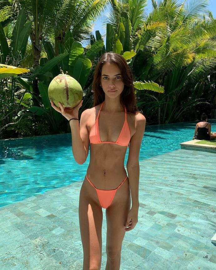 "Name: Renee Herbert / [@reneeherbert_](https://www.instagram.com/reneeherbert_/|target=""_blank""