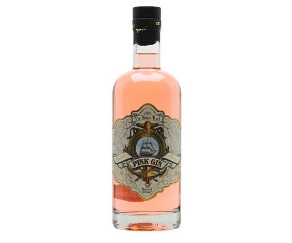 "The Bitter Truth Pink Gin, $75.95 at [Dan Murphy's](https://www.danmurphys.com.au/product/DM_ER_1000002957_5TBTRPGIN/the-bitter-truth-pink-gin-700ml|target=""_blank""|rel=""nofollow"")."