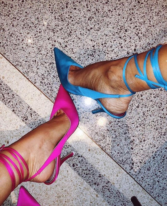 """**[The Attico](https://www.theattico.com/en/shop/shoes/