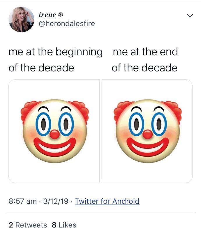 "*[Twitter](https://twitter.com/herondalesfire|target=""_blank""|rel=""nofollow"")*"