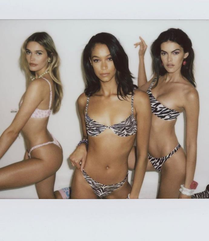 """Label: Bāmba Swim <br><br> Instagram handle: [@bambaswim](https://www.instagram.com/bambaswim/