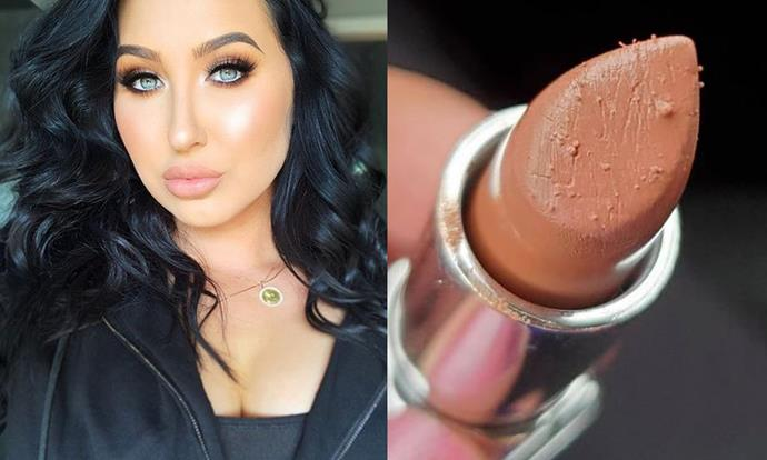 "**Jaclyn Hill's lipsticks** <br><br> In mid-2019, American beauty YouTuber Jaclyn Hill was criticised when lipsticks distributed by her company, Jaclyn Hill Cosmetics, were discovered to be faulty. In June 2019, customers began to find speckles of unexplained white fluff in their lipsticks, which prompted hygiene concerns and a major backlash against the brand. <br><br> After responding to fans on [Twitter](https://twitter.com/Jaclynhill/status/1136452603024420865|target=""_blank""
